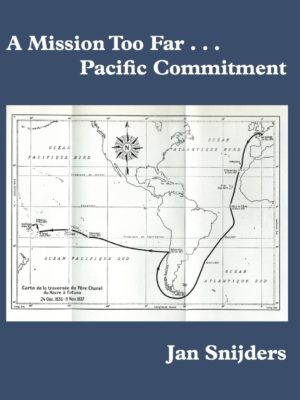 A Mission Too Far...Pacific Commitment (eBOOK/ePUB)-0