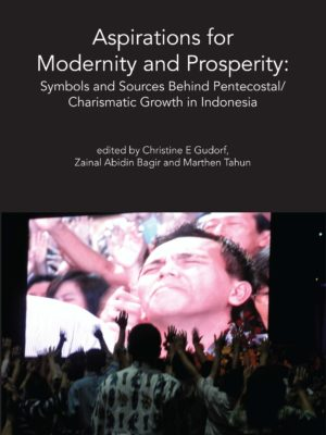 Aspirations for Modernity and Prosperity (PAPERBACK)-0