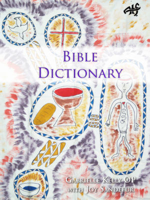 Bible Dictionary (PDF)-0