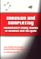 Creation and Complexity:Interdisciplinary Issues in Science and Religion -0