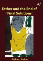 Esther and the End of 'Final Solutions'-0