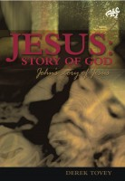 Jesus Story of God-0