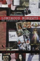 Luminous Moments (PAPERBACK)-0