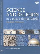 Science and Religion in a Post-colonial World: Interfaith Perspectives-0