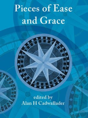Pieces of Ease and Grace (PAPERBACK)-0