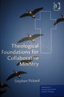 Theological Foundations for Collaborative Ministry-0