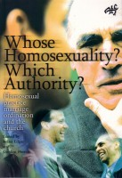 Whose Homosexuality?Which Authority?-0